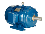 electric+motor+for+a+fluid+pump-transparent.png