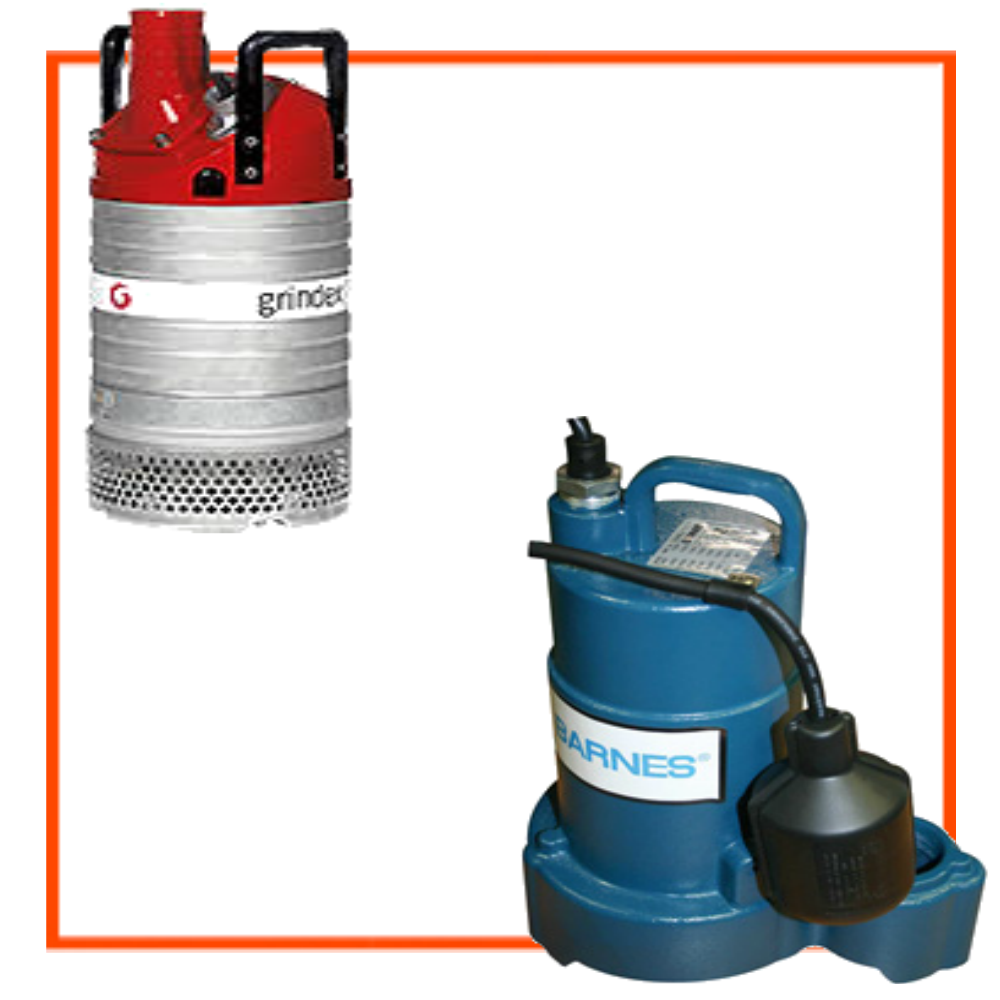 submersible pump-box.png