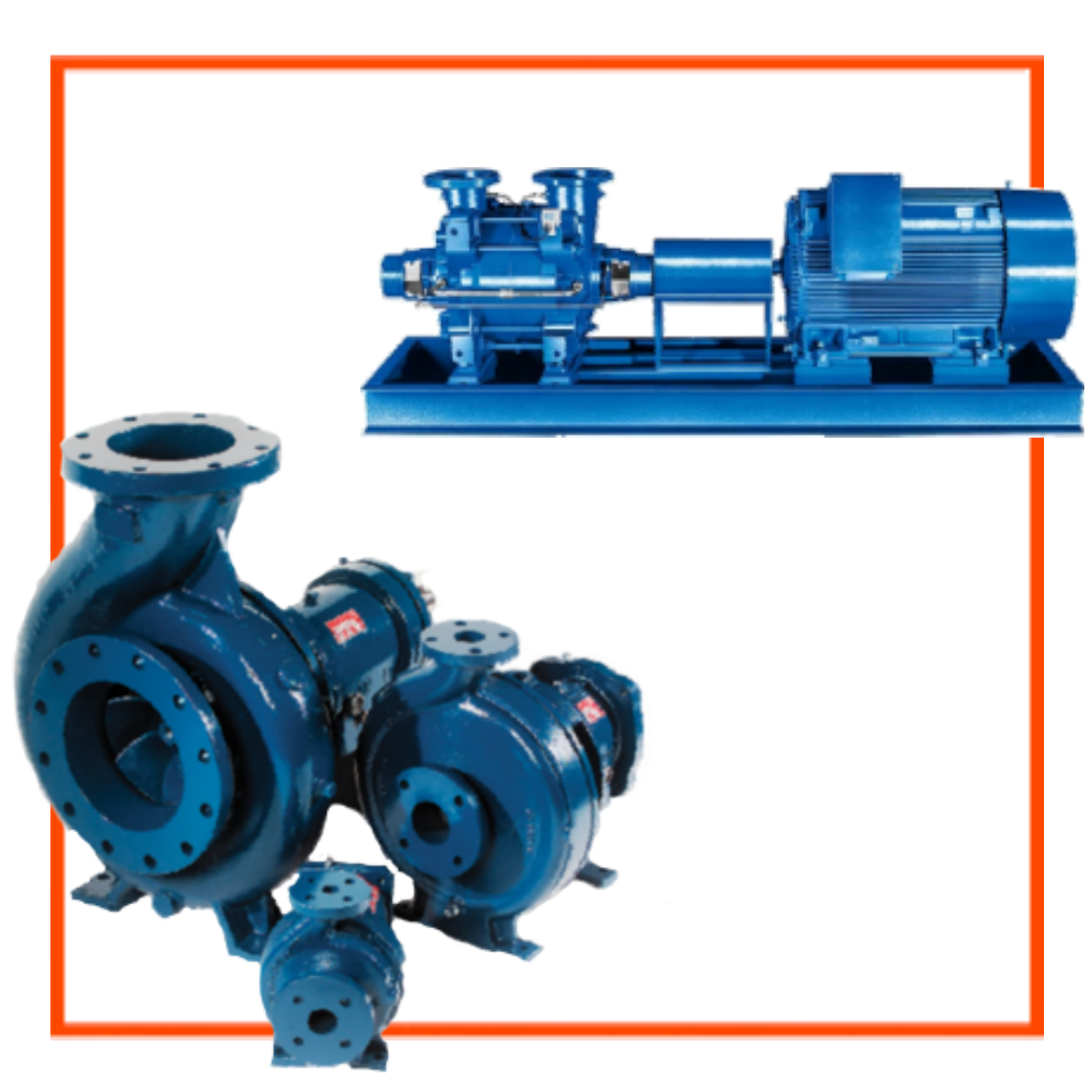 centrifugal pump box.png