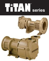 titan_6_logo.jpg