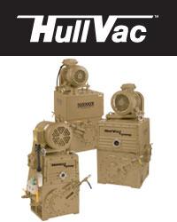 hullvac_2_logo.jpg