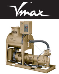 vmax_8_logo.jpg