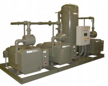 industrial-lubricated-vane-packages.jpg
