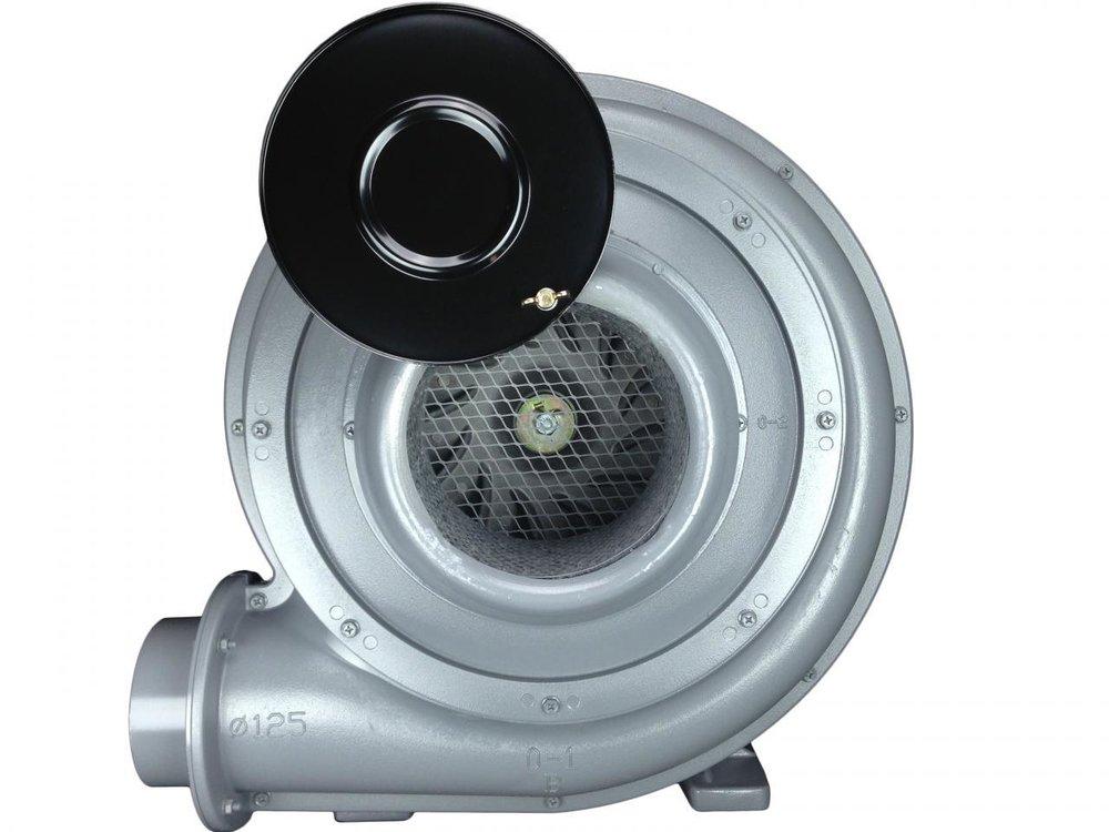 centrifugal.jpg