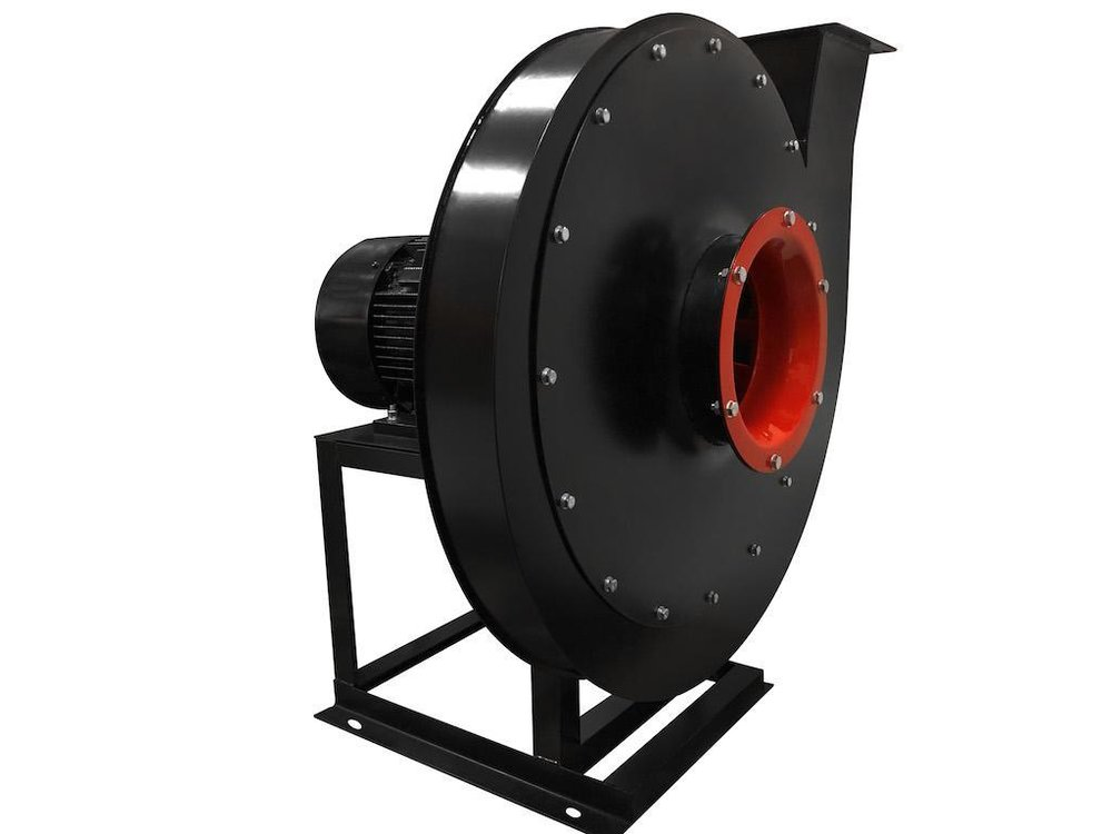 centrifugal-fan.jpg