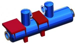 D93-rotary-blower-combination-silencer2-300x174.jpg