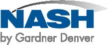 nash-logo2.png