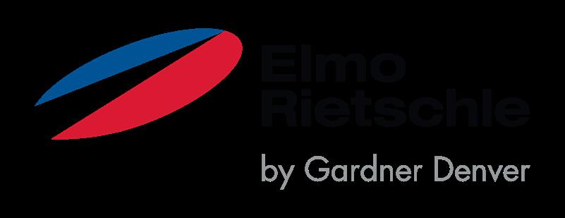elmo-logo.png