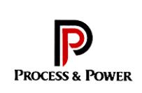 P&P Logo.PNG