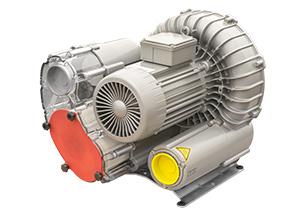 becker-sv-vacuum-1.jpg