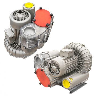 becker-sv-300_1-vacuum-404x409.jpg