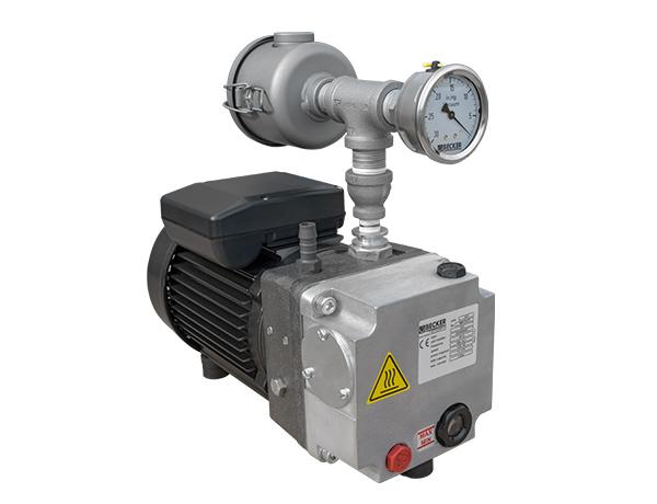 O-series-composite-pump-2.jpg