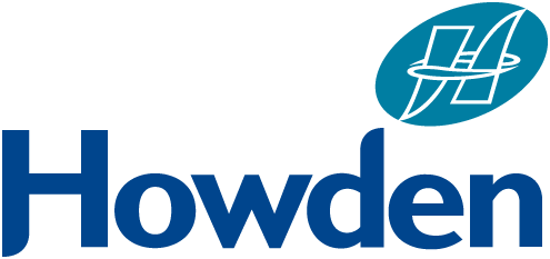 howden-logo.png
