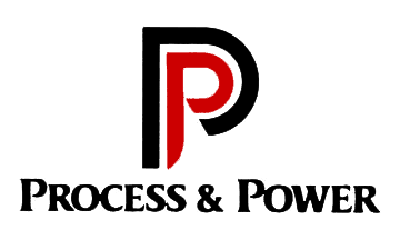 Process & Power