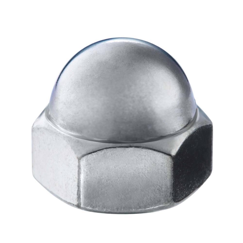 Dome Building Concepts >