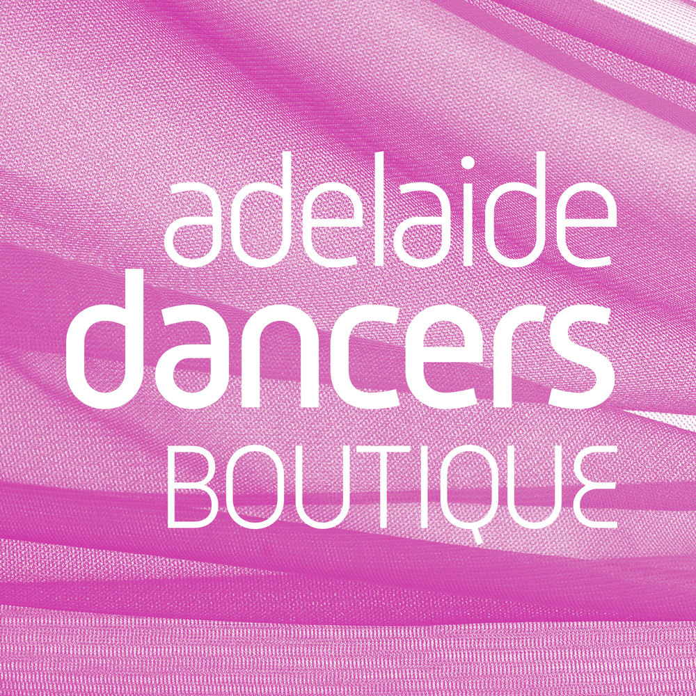 Adelaide Dancers Boutique >