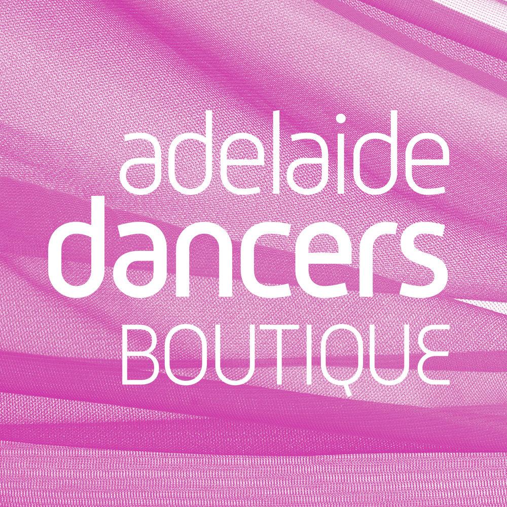 Adelaide Dancers Boutique >