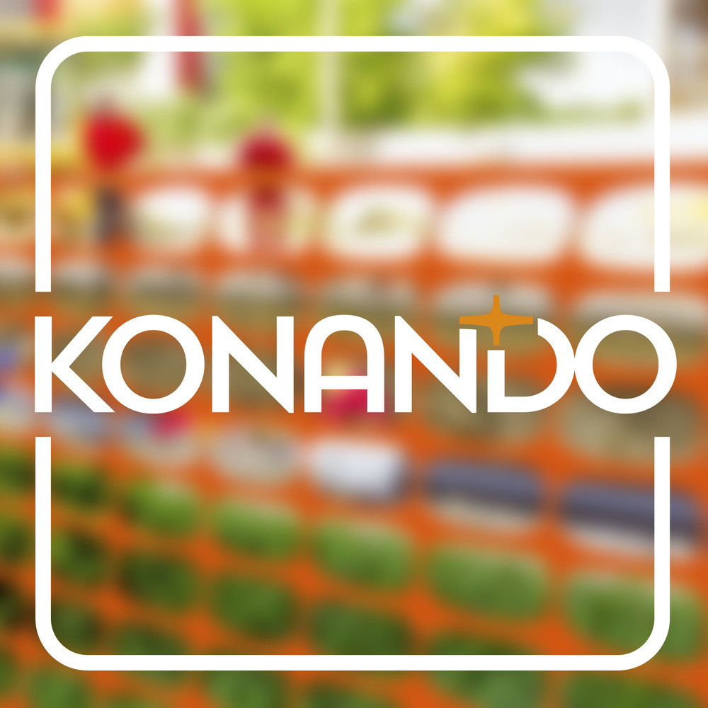 Konando Construction >