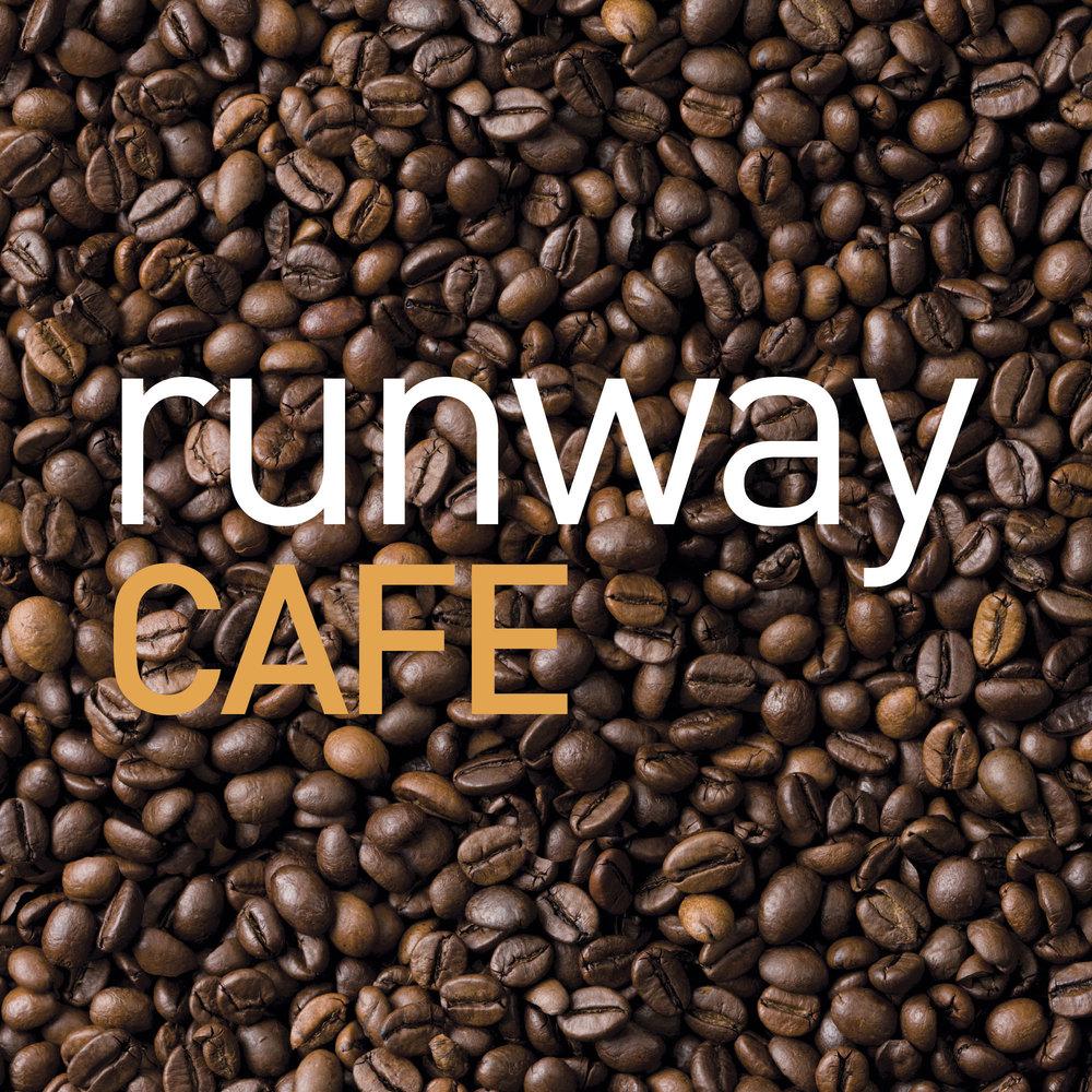 Runway Cafe >