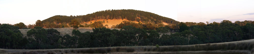 Mt Franklin Panorama 1.jpg