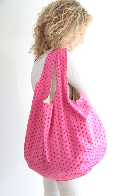 Strandtasche pink.jpg