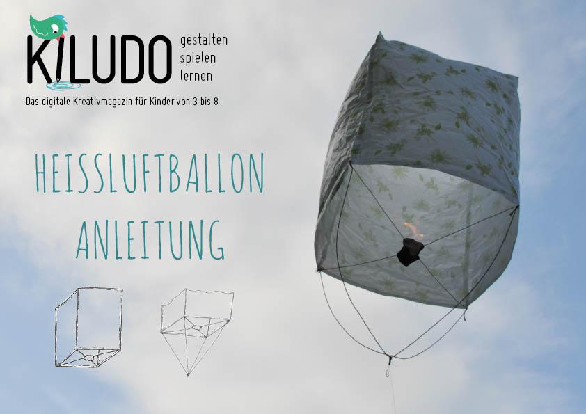 Heissluftballon.jpg