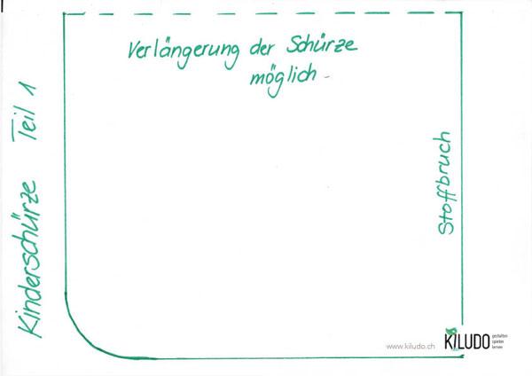 141110_Kinderschuerze7.jpg