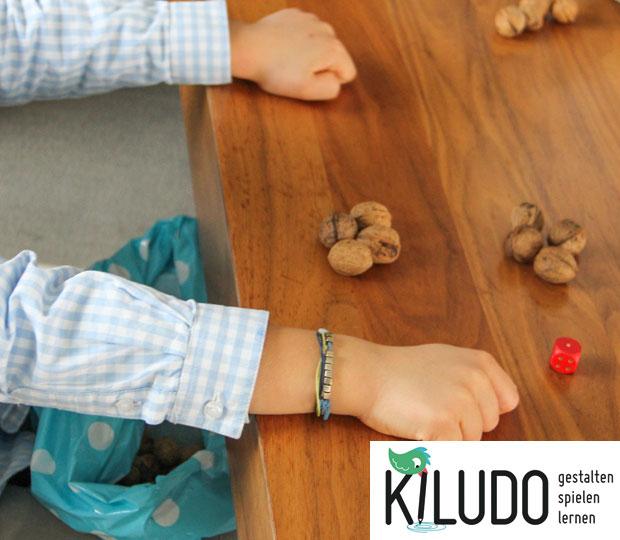 Kinderspiel_Kiludo