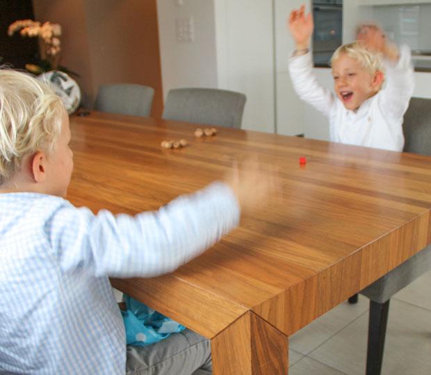 Kinderspiel_Kiludo_2