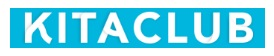 Kitaclub-logo.jpg