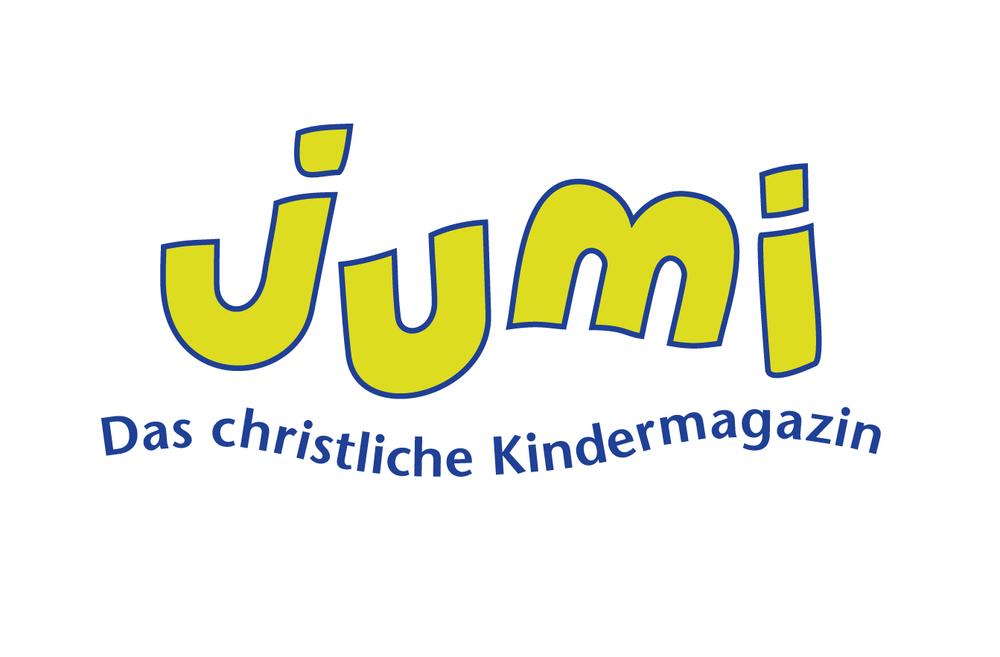 Jumi Kindermagazin
