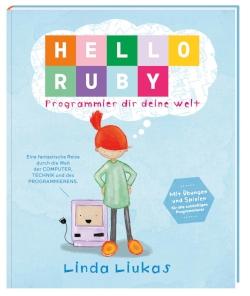 Hello Ruby_3D.jpg