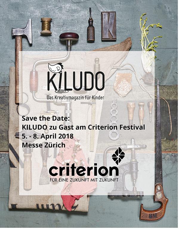 Cirterion Festival.jpg