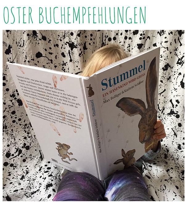Osterbuchempfehlung_web.jpg