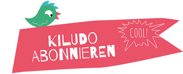 Kiludo_abonnieren_web.jpg