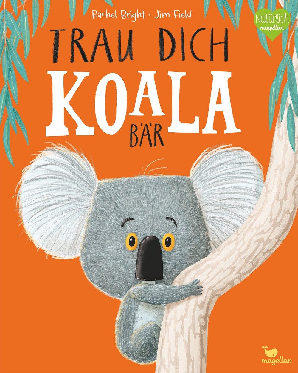 kiludo-Trau-Dich-Koala.jpg