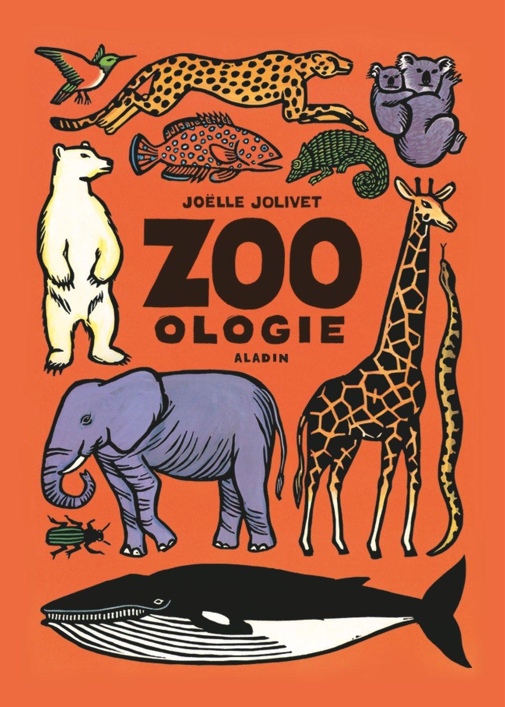 Kiludo-Zooologie.jpg