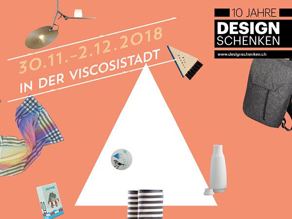 DesignSchenken.jpg