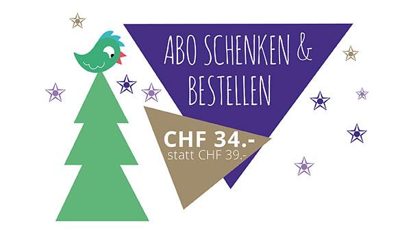 Abo_schenken_bestellen.jpg