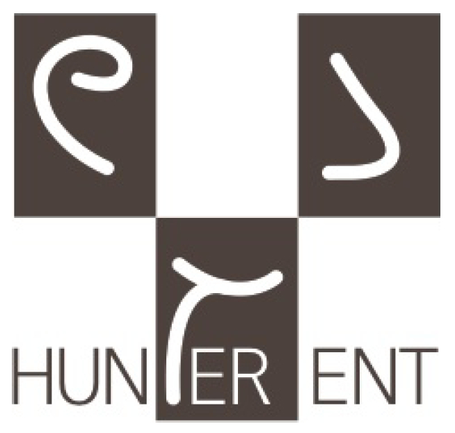 Hunter ENT, Ear Nose and Throat surgery. Newcastle ENT surgeon.