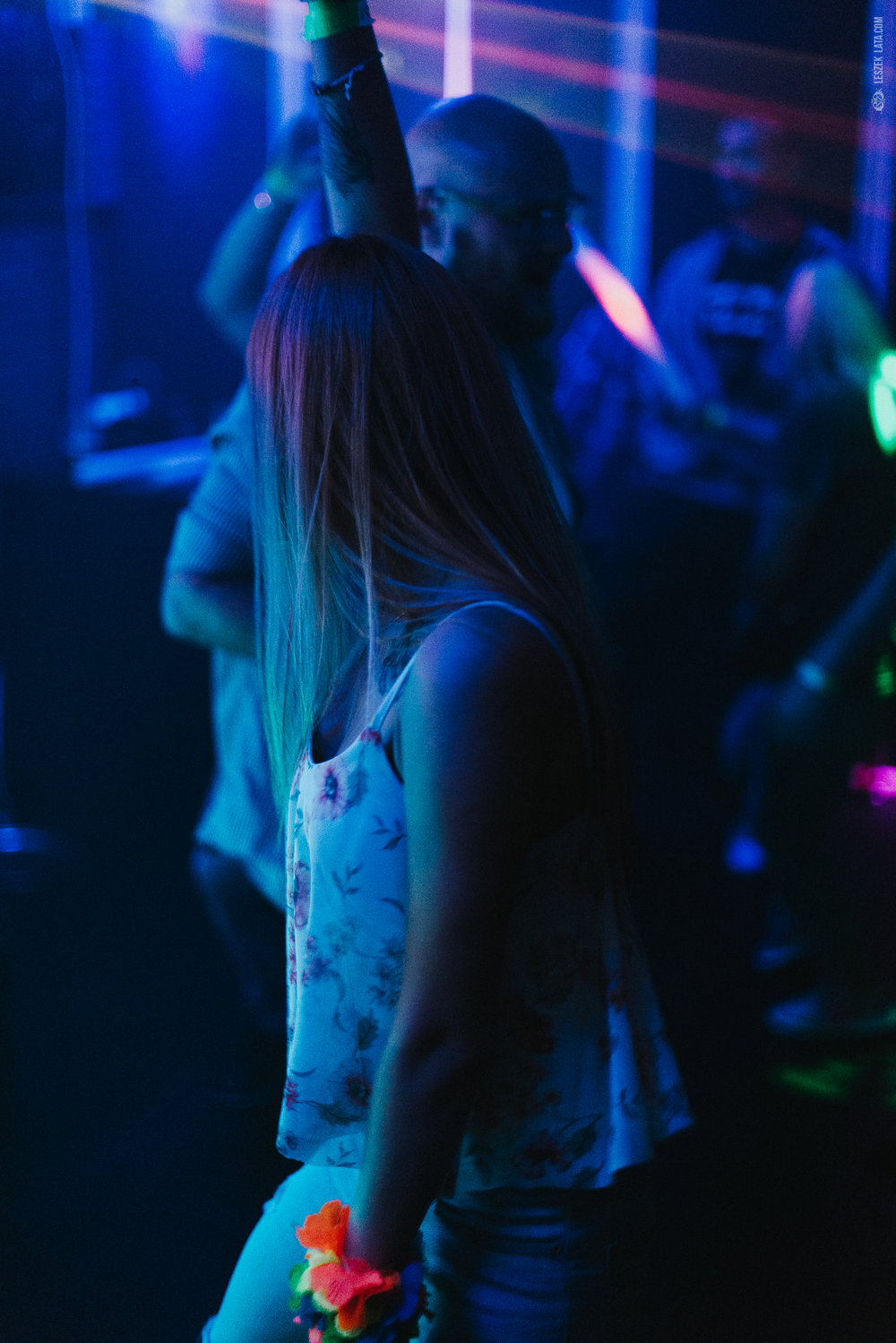 fantasy_club-2252.JPG