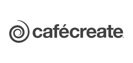 cafecreate.jpg
