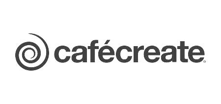 cafecreate.jpg