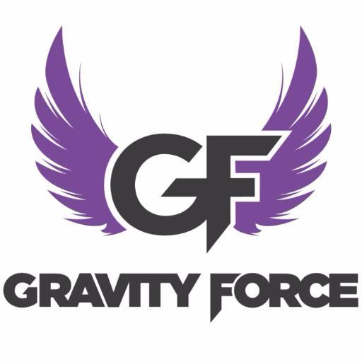 gravity force.png