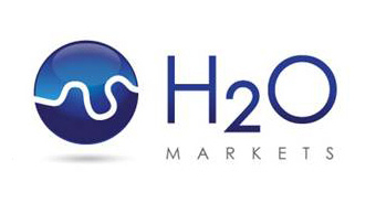 h2o markets.jpg