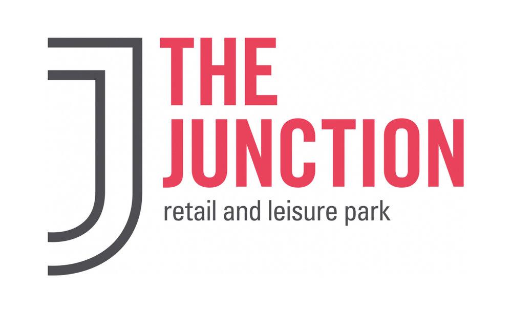 junction.jpg