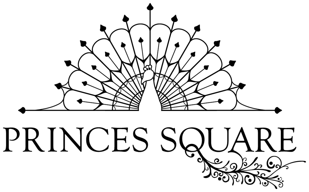 princess square.png