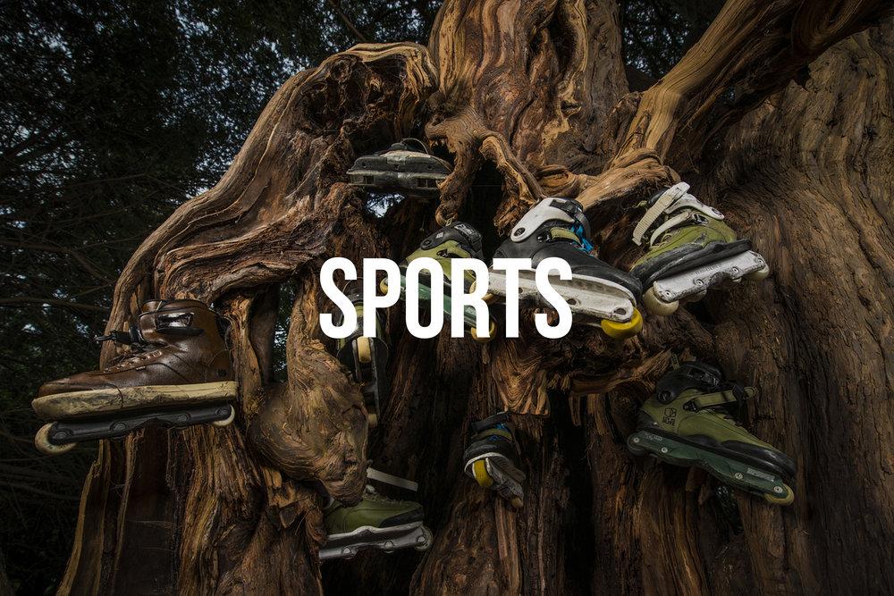 leszek_lata_sports.jpg
