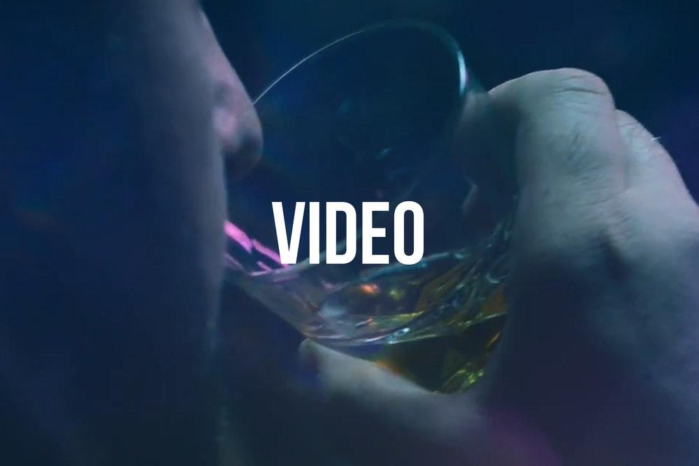 leszek_lata-video.jpg