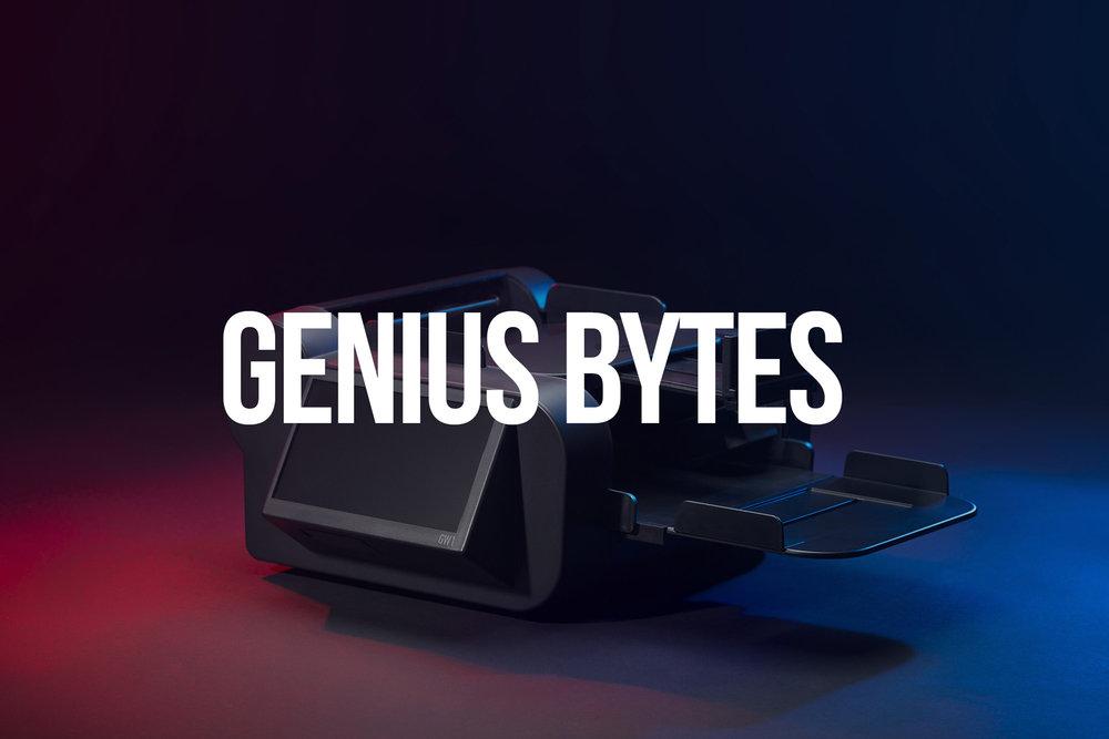 leszek lata genius bytes.jpg